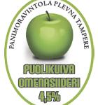 PKOmenasiideri