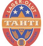 Tahti-III