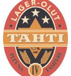 Tahti-IV