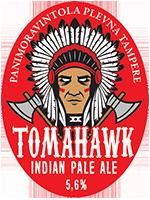 Tomahawk_etiketti_peini