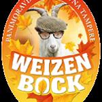 Weizenbock2014