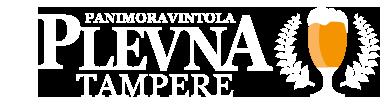 Panimoravintola Plevna