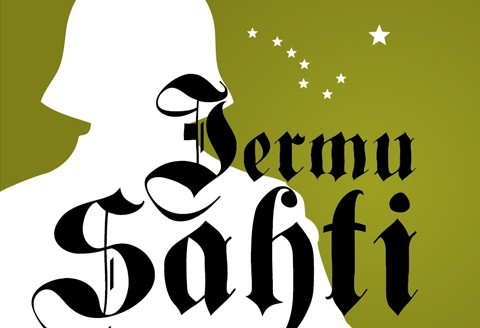 Jermu-sahtia 24.10. alkaen